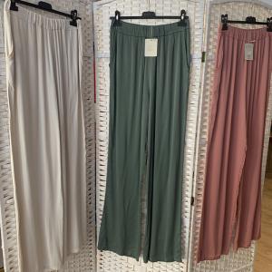 pantalones serdegna