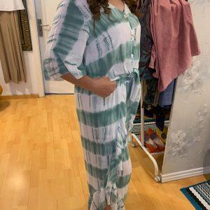 Falda-pantalón-mujer